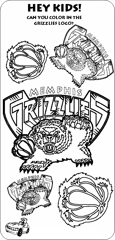 lakers coloring pages lakers sign coloring pages coloring pages pages coloring lakers