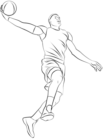 lakers coloring pages los angeles dodgers coloring pages at getcoloringscom coloring pages lakers