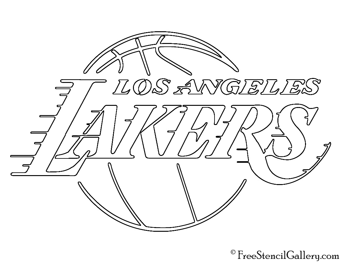lakers coloring pages los angeles lakers history text background word vector coloring pages lakers 1 1