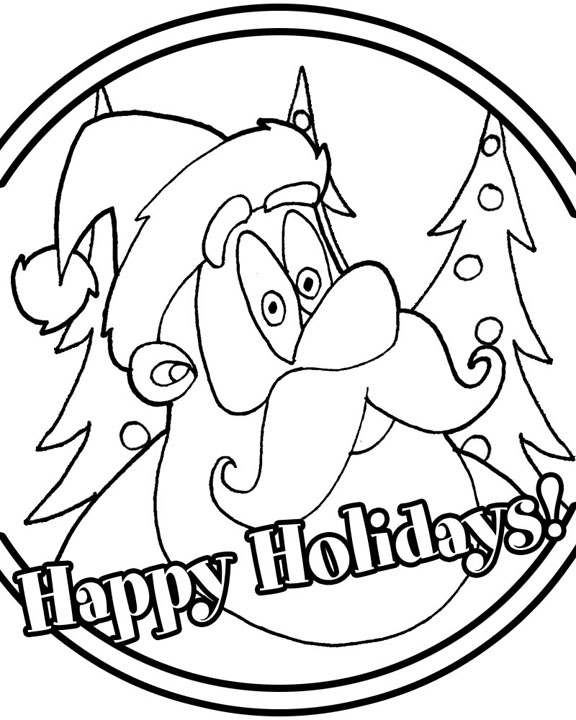 lakers coloring pages nba coloring page central part 2 pages lakers coloring