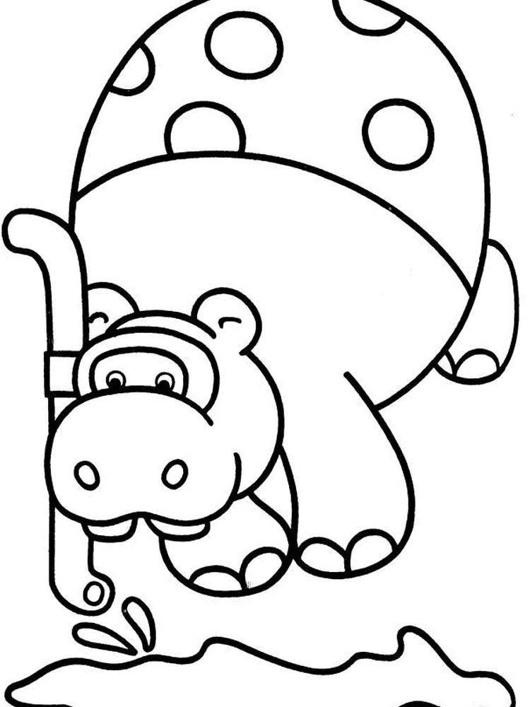 large animal coloring pages animal coloring pages free download on clipartmag coloring pages animal large