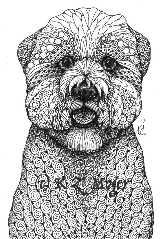 large animal coloring pages big cat coloring pages animal large coloring pages