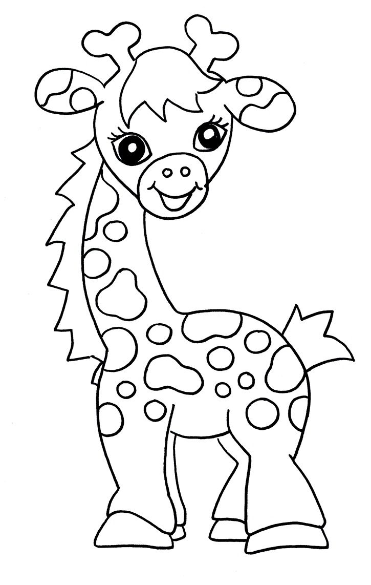 large animal coloring pages monkey coloring page free large images monkey coloring large pages coloring animal