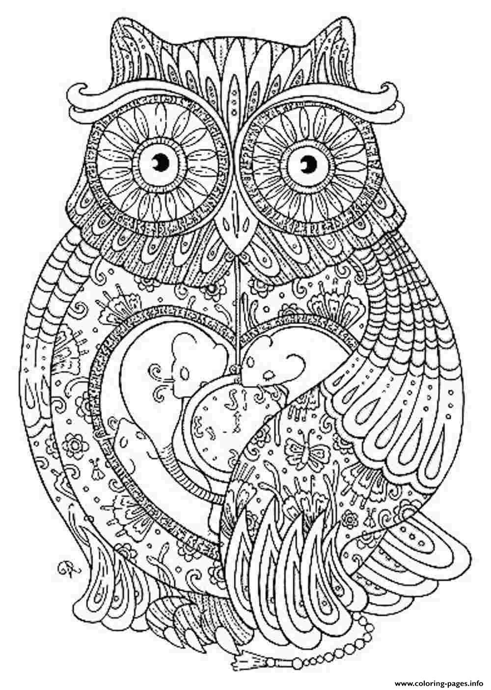 large animal coloring pages top 10 free printable farm animals coloring pages online large animal pages coloring