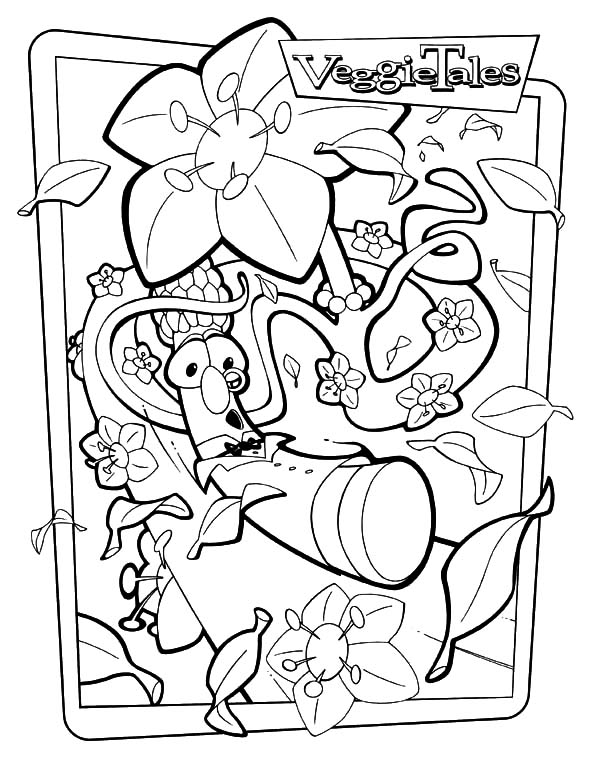 larry boy coloring pages larry boy and the fib from outer space coloring pages pages coloring boy larry