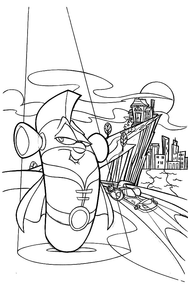 larry boy coloring pages larry boy coloring pages coloring pages boy larry