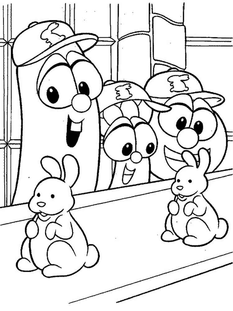 larry boy coloring pages larry boy coloring pages free printable larry boy boy larry pages coloring