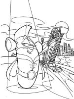 larry boy coloring pages larry boy coloring pages larry boy coloring pages