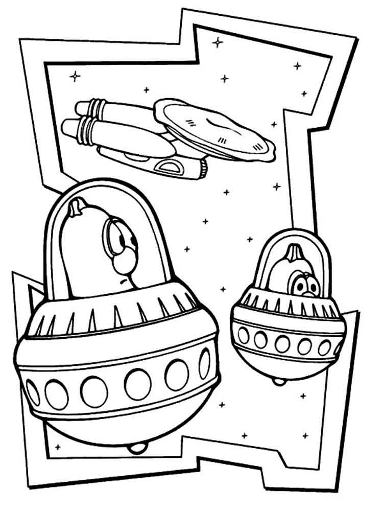 larry boy coloring pages larry boy coloring pages larry pages boy coloring