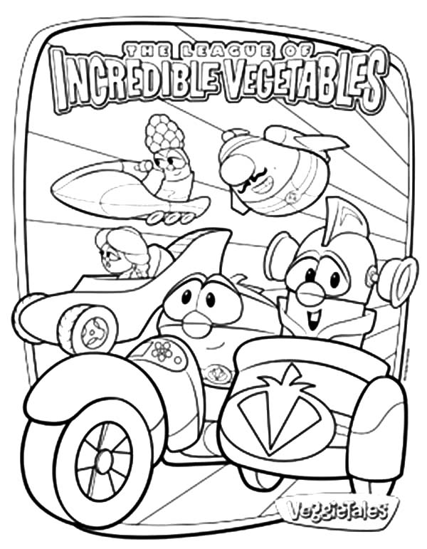 larry boy coloring pages larry boy super hearing coloring pages coloring sky pages boy coloring larry