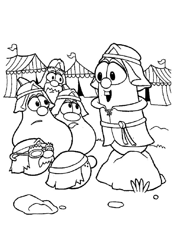 larry boy coloring pages larry boy wearing boot cap coloring pages coloring sky pages boy larry coloring