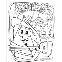 larry boy coloring pages veggie tales characters larry boy and friends coloring pages larry coloring boy