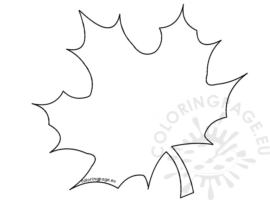 leaf for coloring fall coloring pages for adults best coloring pages for kids for leaf coloring