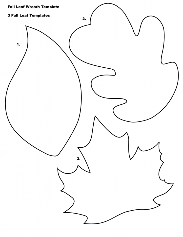 leaf for coloring get this blank leaf coloring pages for kids 85bf1 leaf coloring for