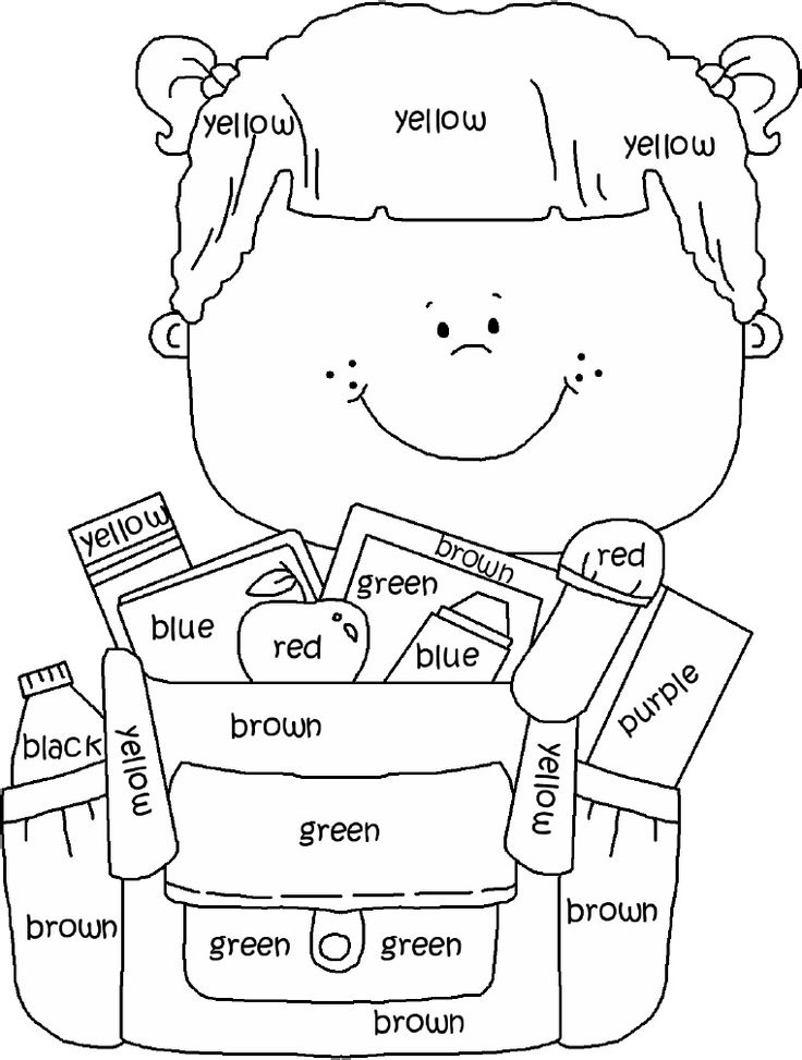 learning coloring pages educational color pages coloring home pages learning coloring