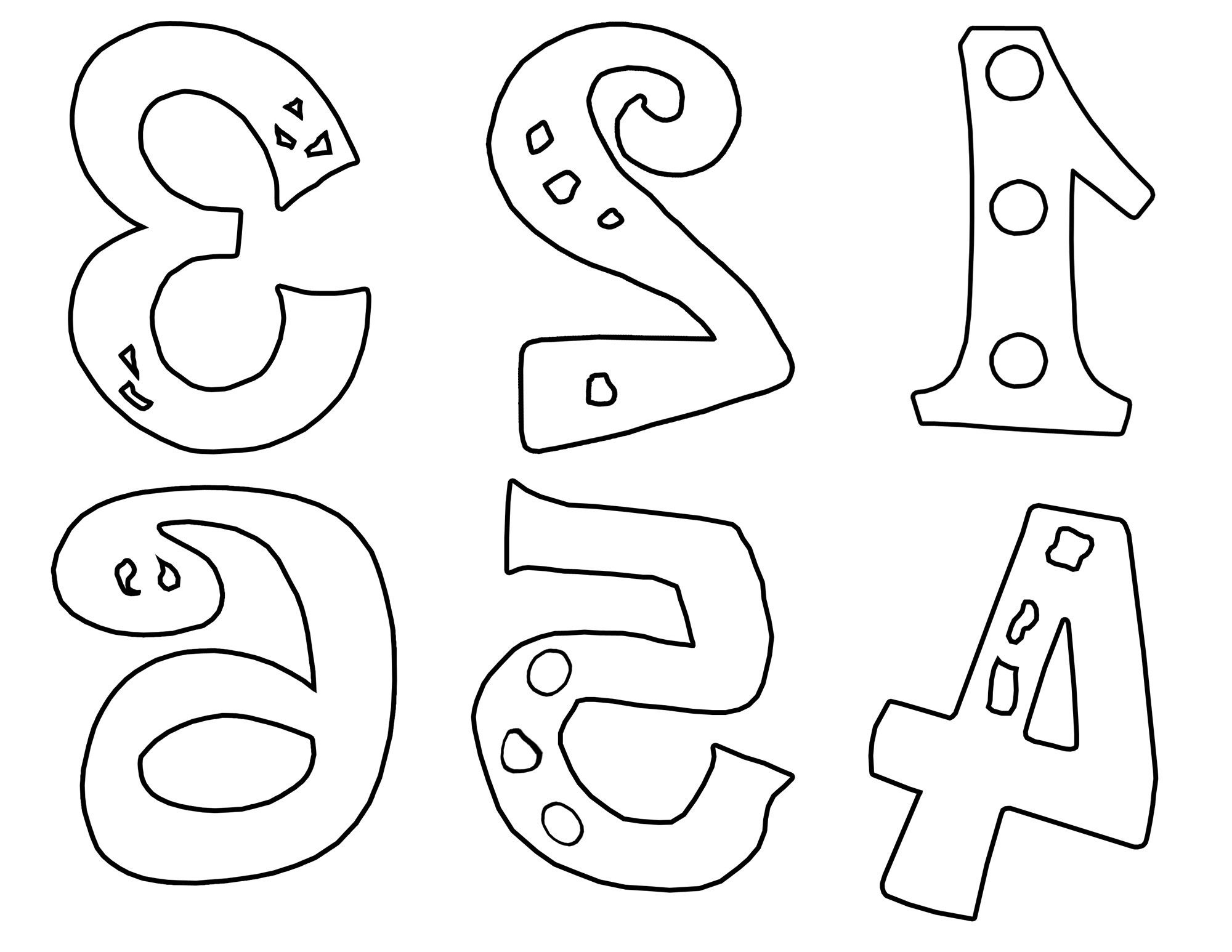 learning coloring pages educational coloring pages coloring pages character pages coloring learning