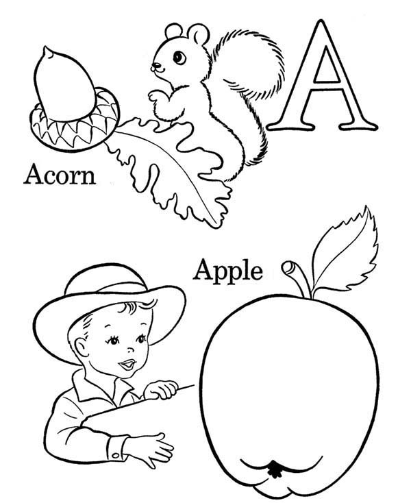 learning coloring pages educational colouring pages coloring home pages coloring learning