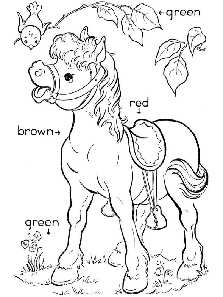 learning coloring pages free printable kindergarten coloring pages for kids pages learning coloring