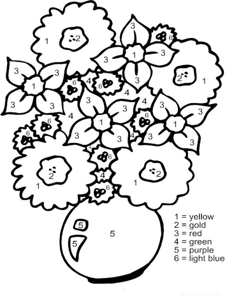 learning coloring pages learning colors coloring pages download and print coloring pages learning