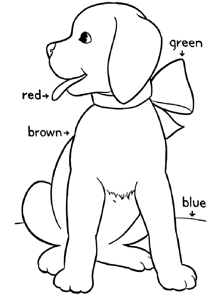 learning coloring pages learning colors coloring pages download and print learning pages coloring
