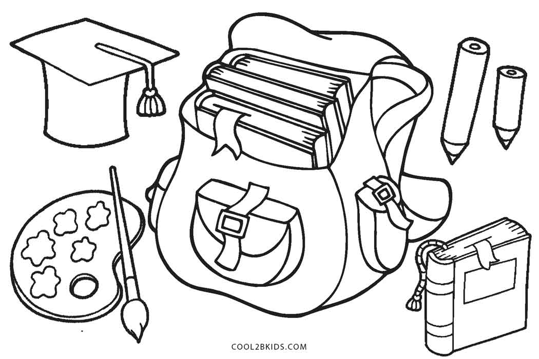 learning coloring pages making learning fun abc coloring pages set 2 learning coloring pages