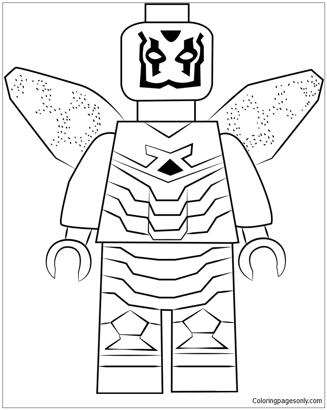 lego black panther coloring pages black panther coloring pages best coloring pages for kids coloring lego black panther pages