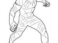 lego black panther coloring pages how you can attend black panther coloring pages with black pages panther coloring lego