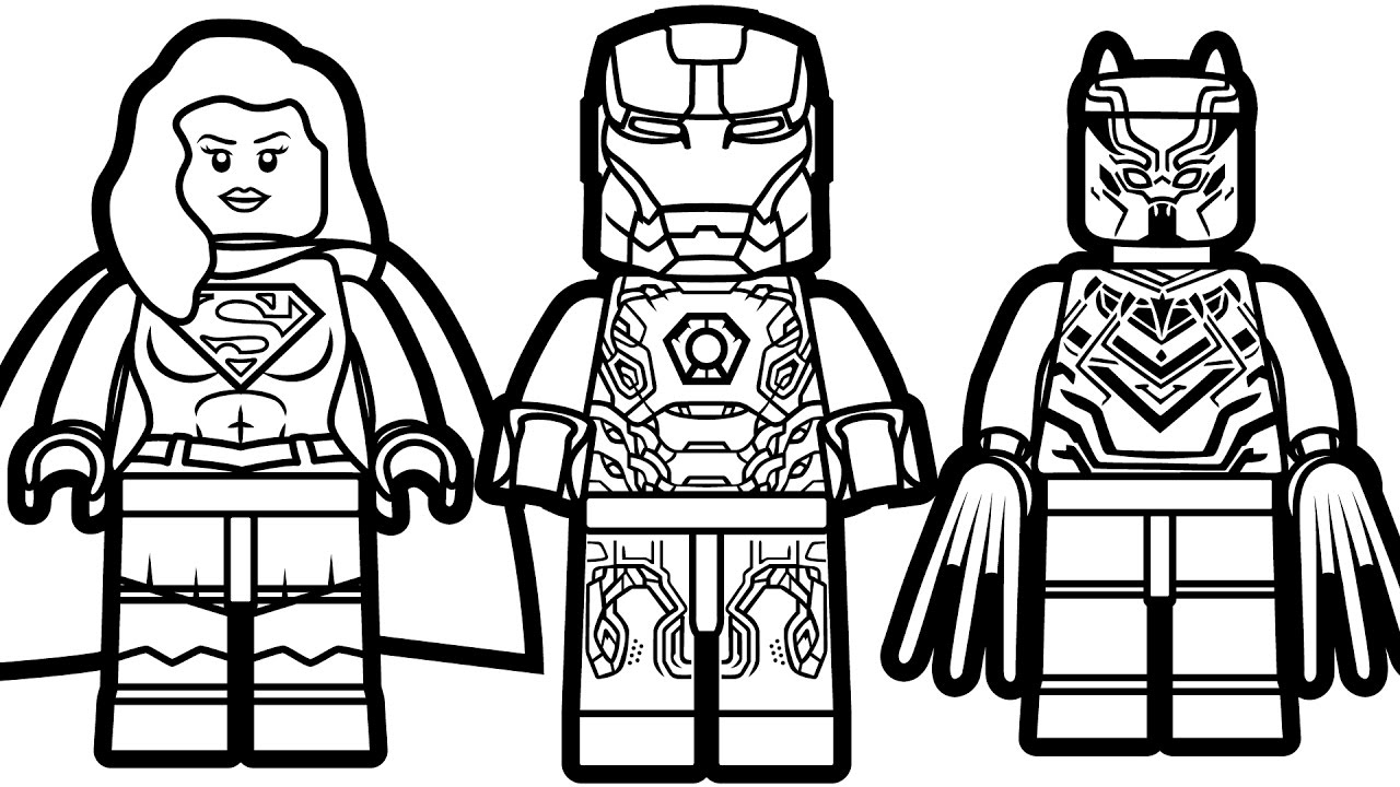 lego black panther coloring pages lego black panther coloring page free lego coloring panther black coloring pages lego