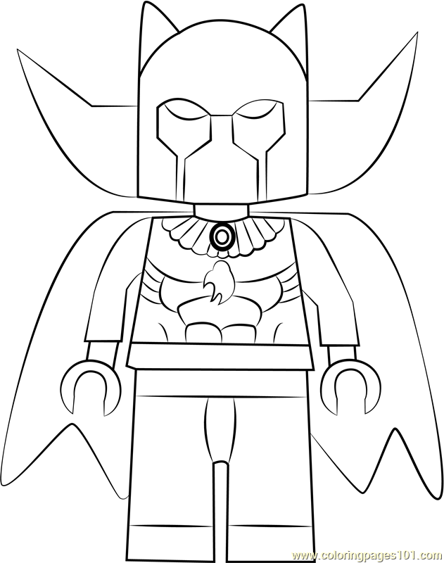 lego black panther coloring pages lego black panther coloring pages coloring pages kids 2019 pages panther coloring black lego