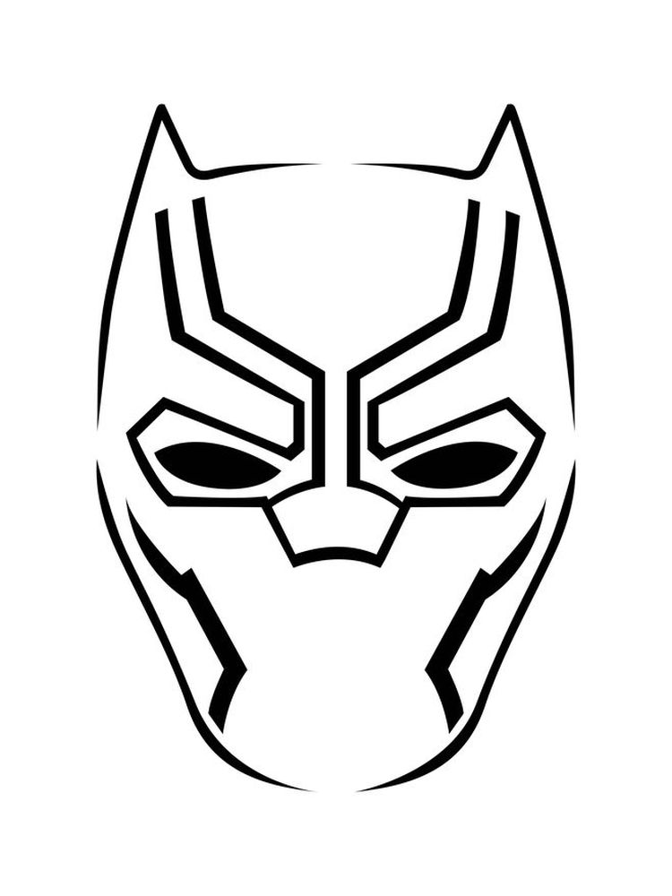 lego black panther coloring pages lego black panther coloring pages sheet printable pictures panther lego pages black coloring