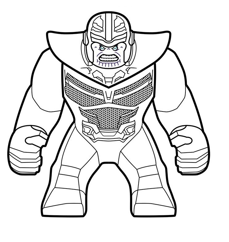 lego black panther coloring pages lego blue beetle coloring page free coloring pages online coloring pages lego panther black