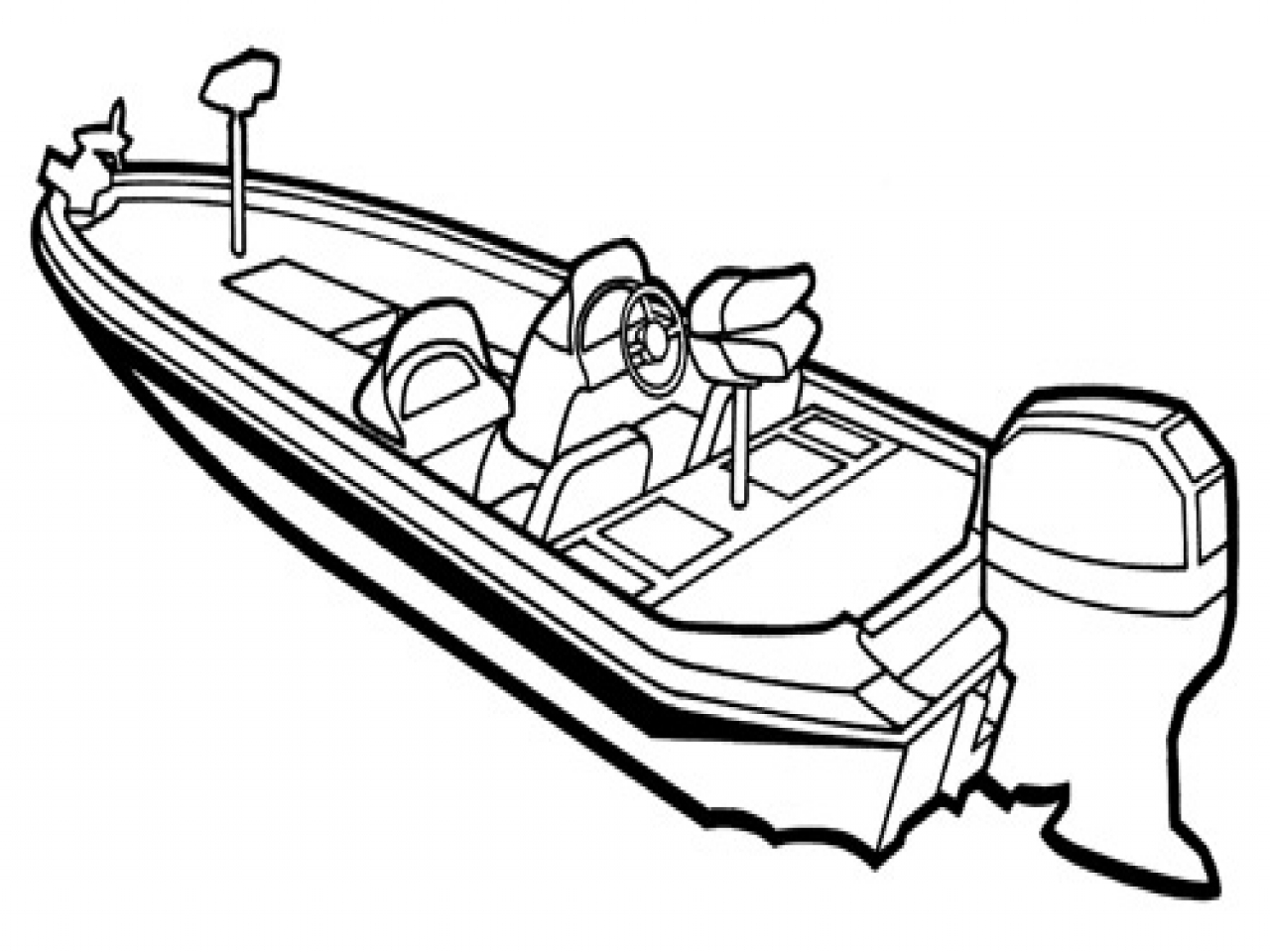 lego boat coloring page boat drawing images at getdrawings free download boat page coloring lego