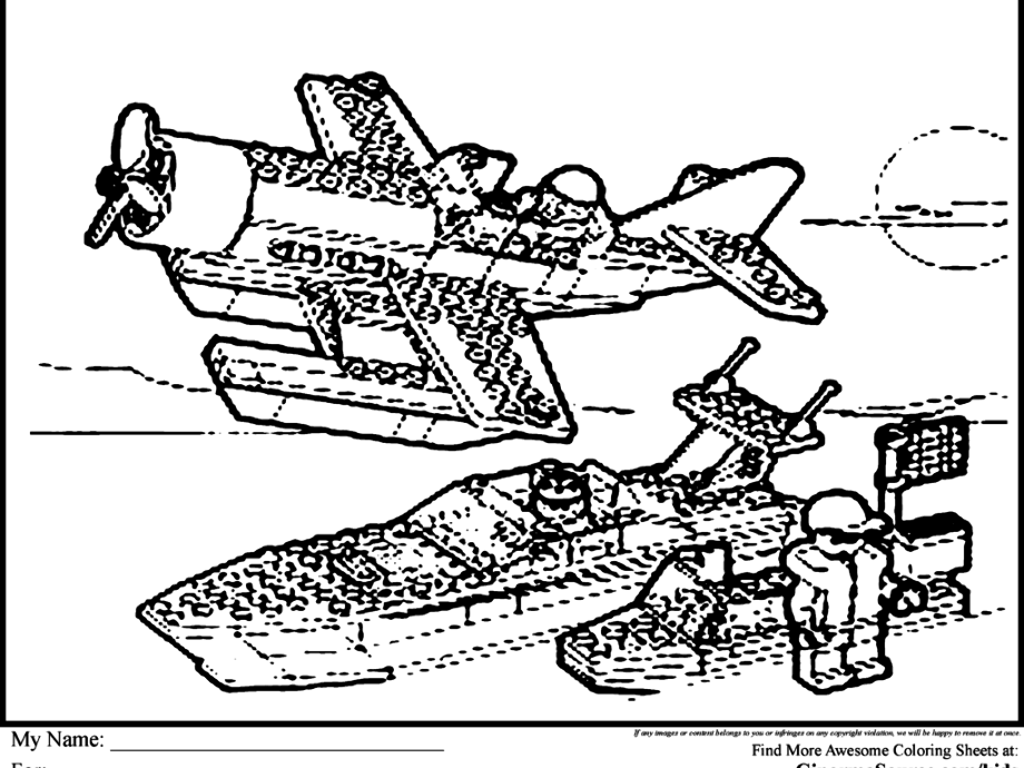 lego boat coloring page boat ship lego coloring pages print coloring 2019 coloring boat page lego