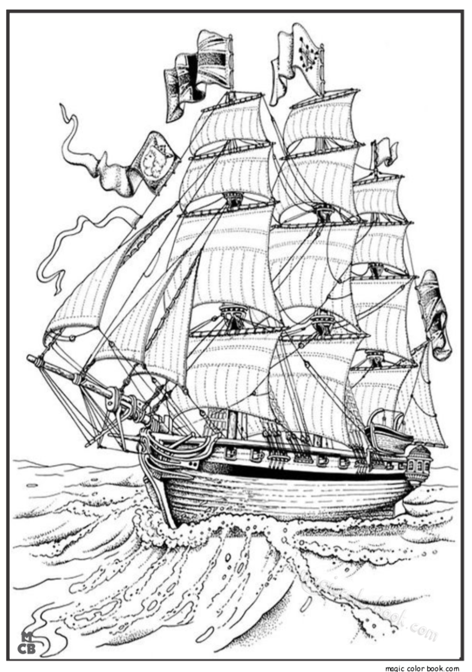 lego boat coloring page boat ship lego coloring pages print coloring 2019 page lego coloring boat