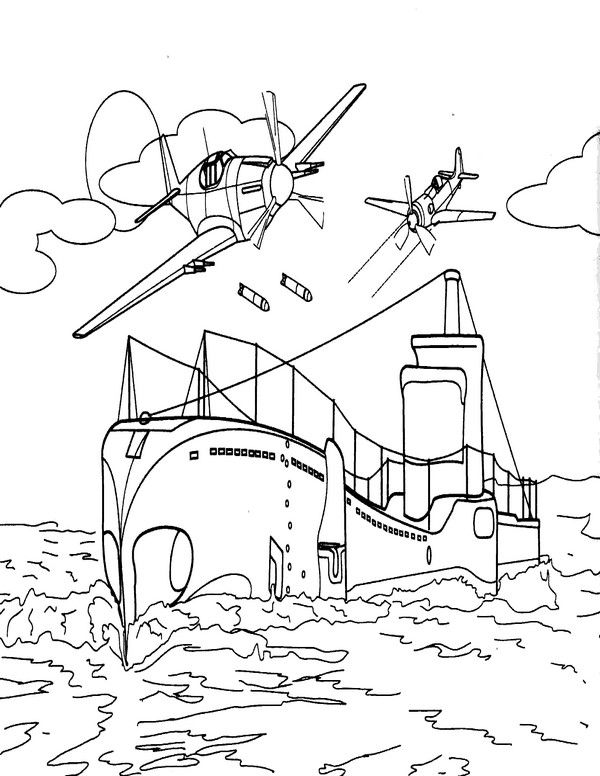 lego boat coloring page boats coloring pages 8 in 2020 lego coloring pages coloring page lego boat