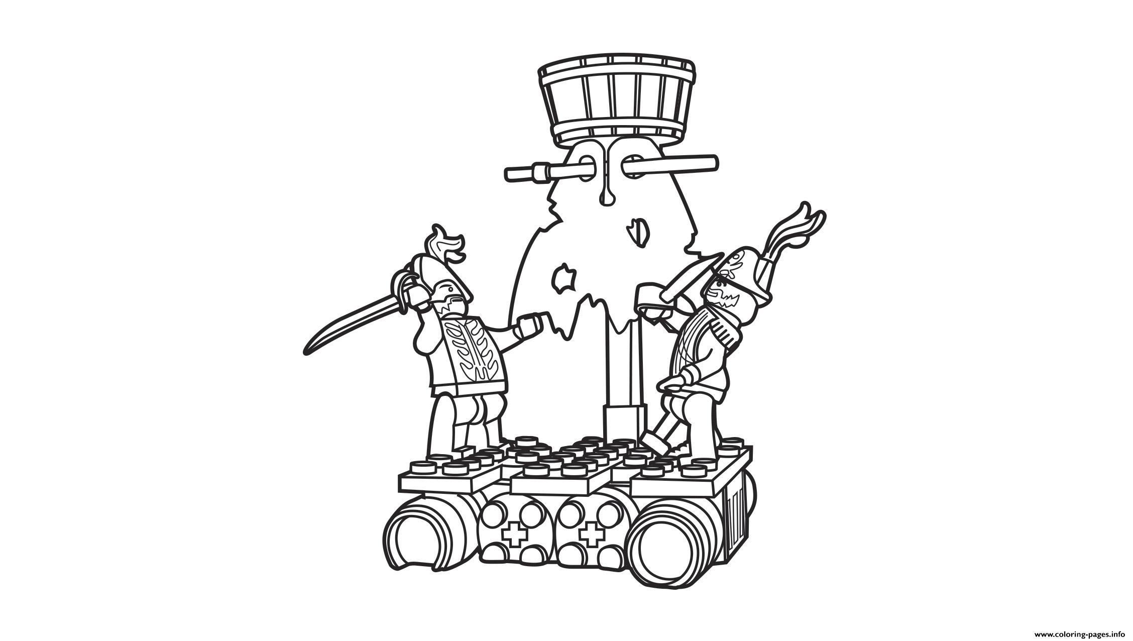 lego boat coloring page lego pirates destroy boat coloring pages printable coloring page lego boat