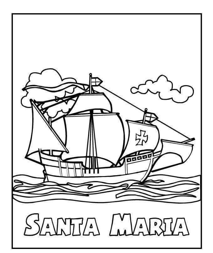 lego boat coloring page pin by joselyn quispe on inicialhojas de trabajo page lego boat coloring