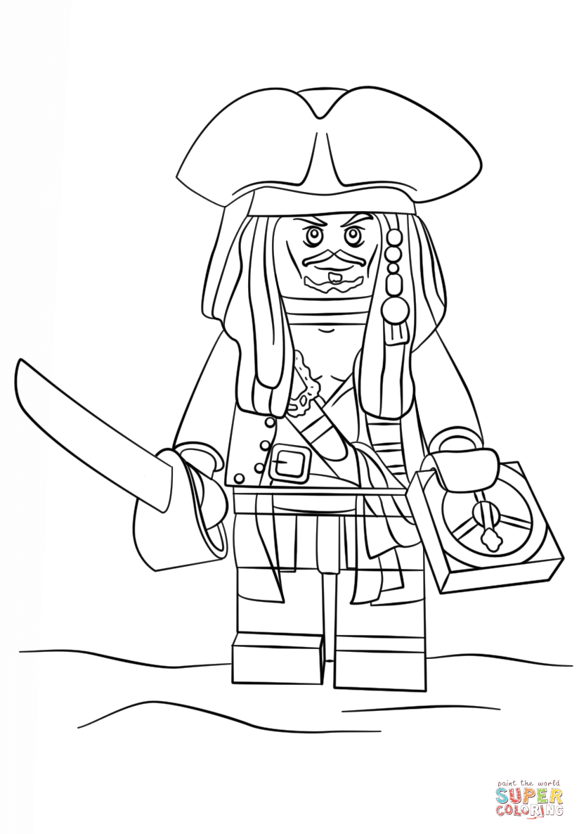 lego boat coloring page pirate ship coloring page at getdrawings free download lego coloring boat page