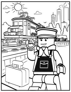 lego city train coloring pages backgrounds coloring lego train coloring pages for 1000 lego city coloring train pages