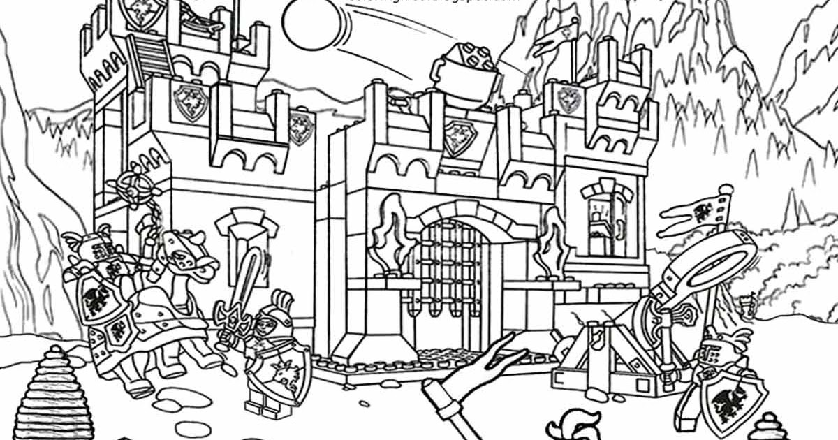 lego city train coloring pages examples of coloring pages coloring pages color custom coloring pages train city lego