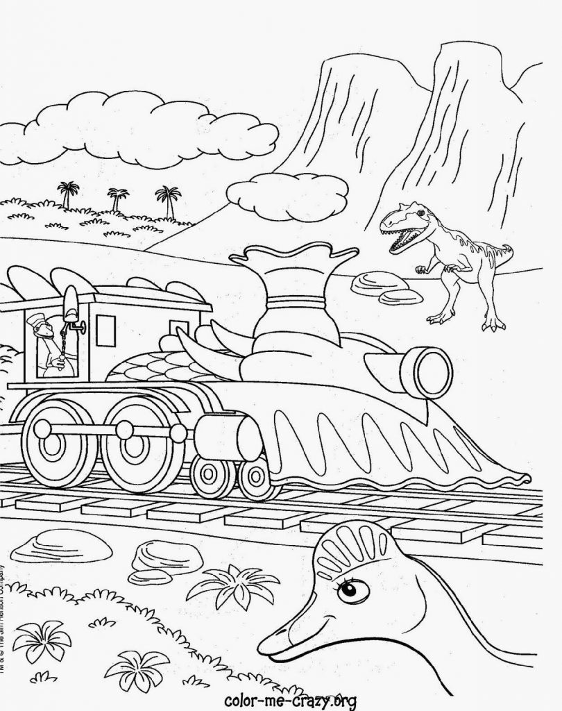 lego city train coloring pages free printable lego train coloring pages coloring page blog coloring train city lego pages