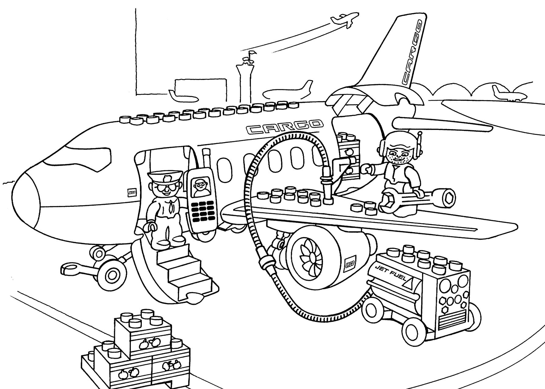 lego city train coloring pages lego city coloring pages image search results lego pages lego city coloring train