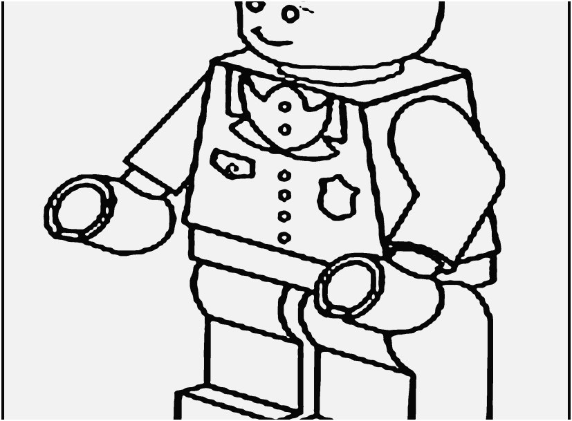 lego city train coloring pages lego city coloring pages unique lego city fire coloring city train lego pages coloring