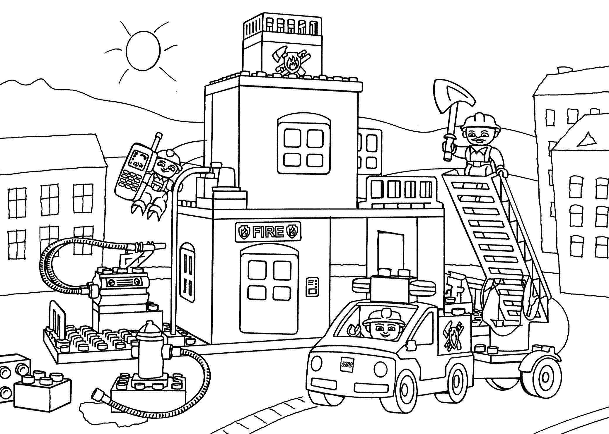 lego city train coloring pages lego city train coloring pages pages lego coloring train city