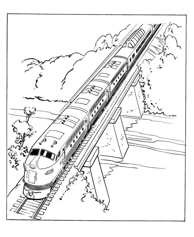 lego city train coloring pages lego duplo coloring pages coloring home city train coloring lego pages