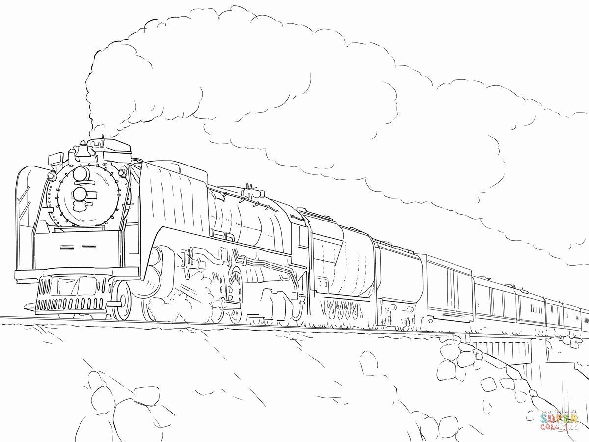 lego city train coloring pages lego train coloring page for kids printable free lego city train lego coloring pages