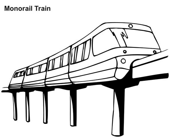 lego city train coloring pages lego train coloring pages at getcoloringscom free pages lego coloring train city