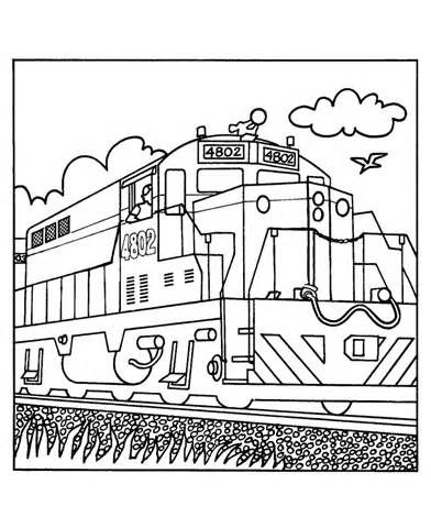 lego city train coloring pages lego train coloring pages at getdrawings free download lego train pages coloring city