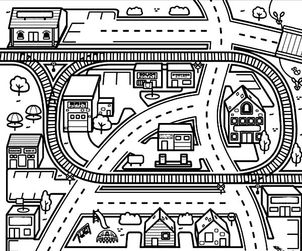 lego city train coloring pages lego train coloring pages at getdrawings free download train lego coloring pages city