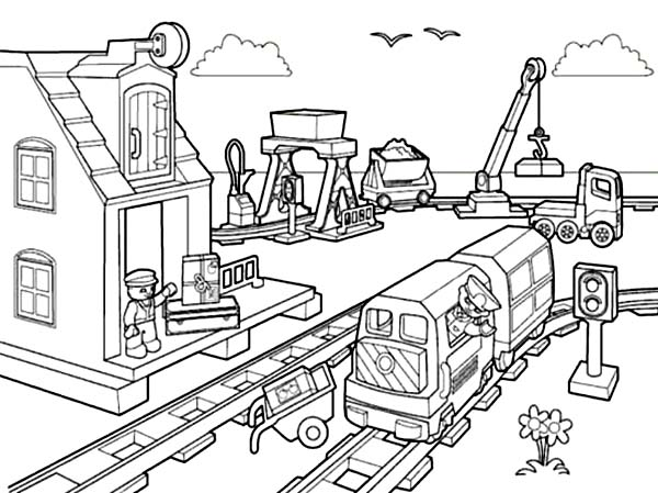 lego city train coloring pages train coloring pages train coloring pages coloring city train coloring pages lego